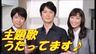 こちらの関連動画もおすすめ♪ 【SPOT】福山雅治 男性限定LIVE Blu ray&D...