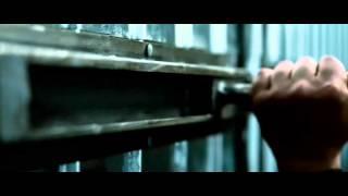 С.С.Д. (2008) Russian Movie Trailer