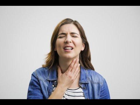 Узел на щитовидке почти рассосался, клеточное питание APL, отзывы, результаты.