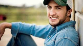 Watch Luke Bryan Ill Stay Me video