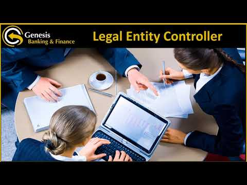 Fantastic Opportunity for a Legal Entity Controller based in  Frankfurt, Germany