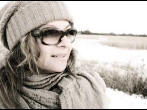 Tøbrud (De elskende ved søerne i København) Majbritte Ulrikkeholm