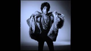 """Prince - """"Come Home"""" (1987)"""