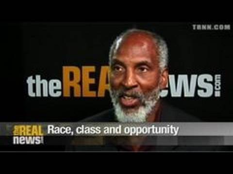 Race, class and opportunity