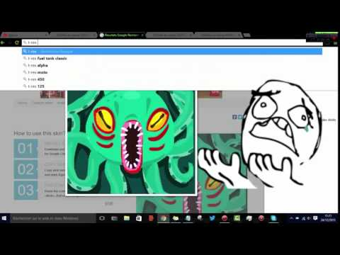 agar io skin changing hack for free skin change extension by