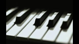 Rihanna - Unfaithful (Piano)