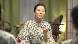 西武鉄道CM「秩父 金よる旅のうた 篇」30秒 吉高由里子さん出演 thumbnail