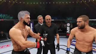 EA SPORTS™ UFC® 3_20180521152931