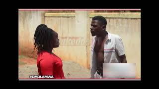 Omulamwa: Abaana balina obuyinza okugaana nyaabwe okutunda awaka? thumbnail