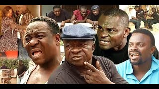 SEYI LAW GOES CRAZY AGAIN Says Poverty Brings Stupidity