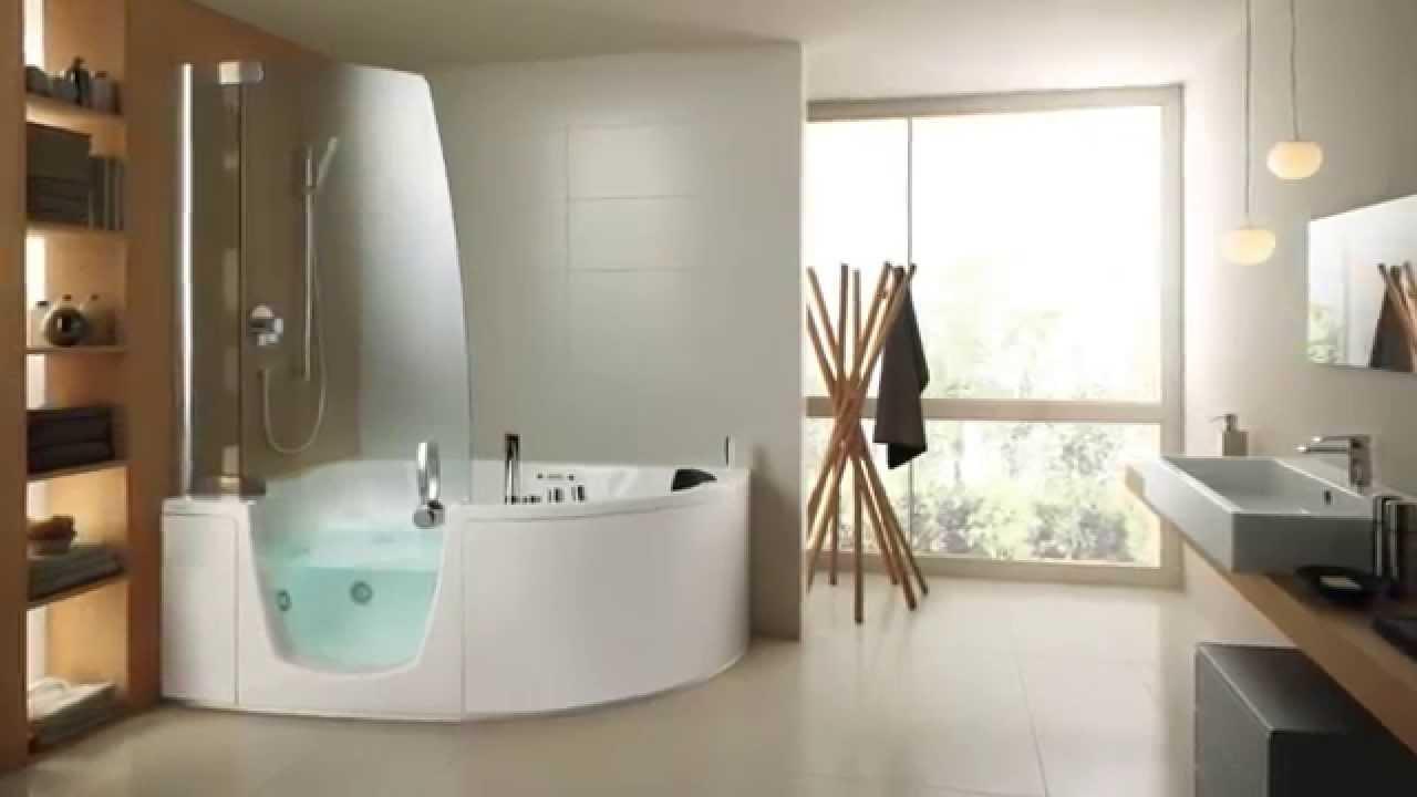 Ванны в интернет-магазине ➦ rozetka. Ua. ☎: (044) 537-02-22, 0 (800) 303 344. Ванны, $ лучшие цены, ✈ быстрая доставка, ☑ гарантия!