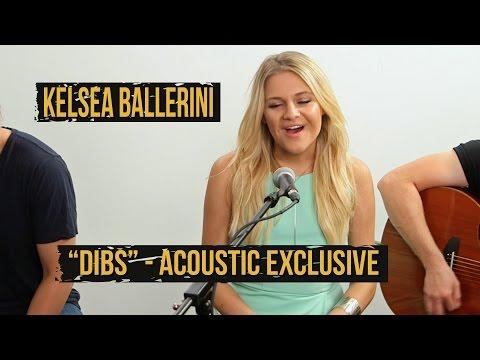 Kelsea Ballerini -
