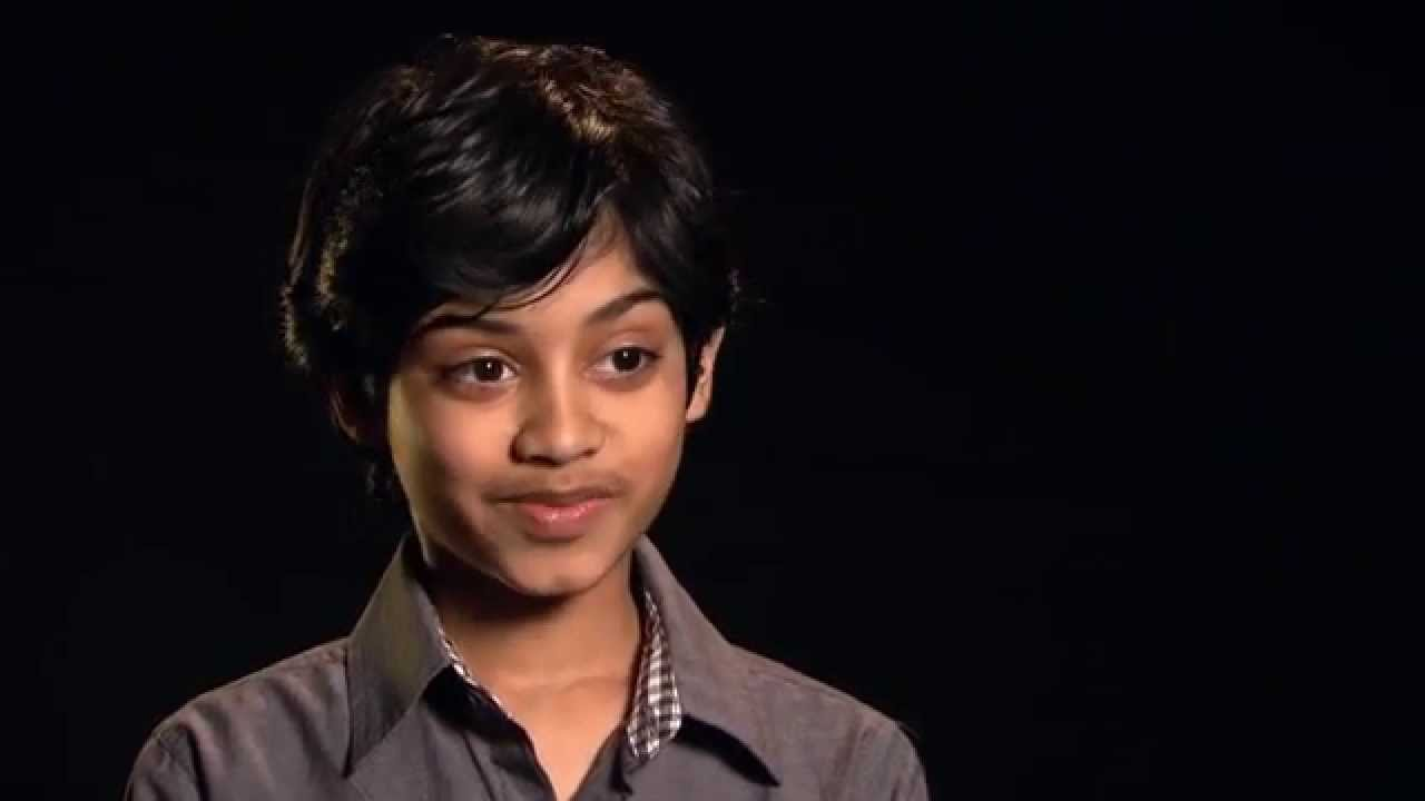 rohan chand jungle book