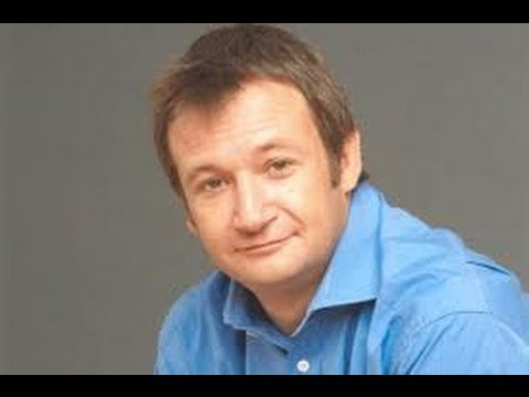 James Dreyfus  BBC  & Life Story  Gimme Gimme Gimme  Producers  The Thin Blue Line