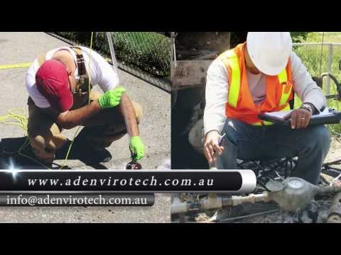 environmental-consultant-|-a.d.-envirotech-australia-|-(02)-9648-6669-|-geotechnical-services