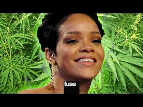 """a$ap-rocky-calls-rihanna-a-""""pothead""""-in-rolling-stone-interview"""