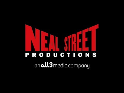 Desert Wolf Productions/Neal Street Productions/Showtime (2016)