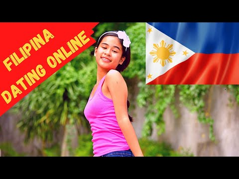 Meeting The Perfect Filipina with an Online Dating App! from YouTube · Duration:  11 minutes 24 seconds