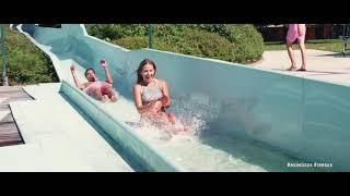 Splish-Splash #Mondsee #Irrsee