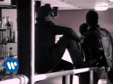 Vinicio Capossela - Modì (Official Video)