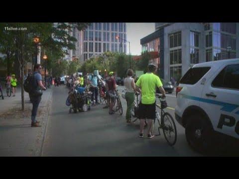Legionnaires' disease, bike lane battle, Mueller testimony: Up to Speed