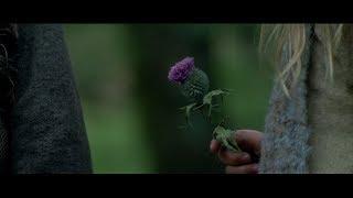 Маррон дарит цветок Уильяму. Встреча с Аргайлом Уоллесом. HD