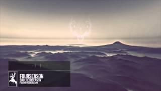 Fourseason - SoulDeerSeason