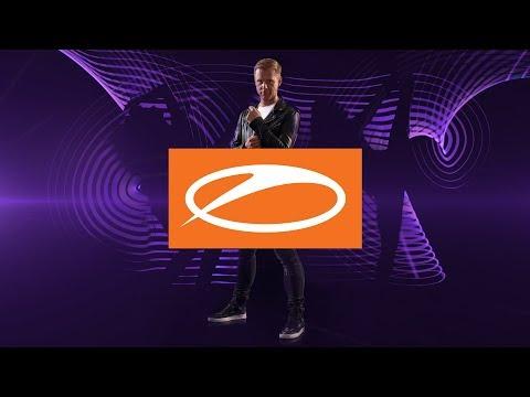 Armin van Buuren feat. Conrad Sewell - Sex, Love & Water (DRYM Remix) [#ASOT2018]