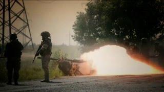 It's not just the war: Ukraine beyond the headlines (NATO Review)