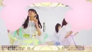 Magiかよ!? BiliBili☆パンチライン 沖口優奈 検索動画 11