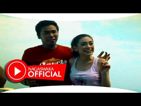 Kerispatih - Sepanjang Usia (Official Music Video NAGASWARA) #music
