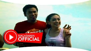 Kerispatih - Sepanjang Usia - Official Music Video - Nagaswara
