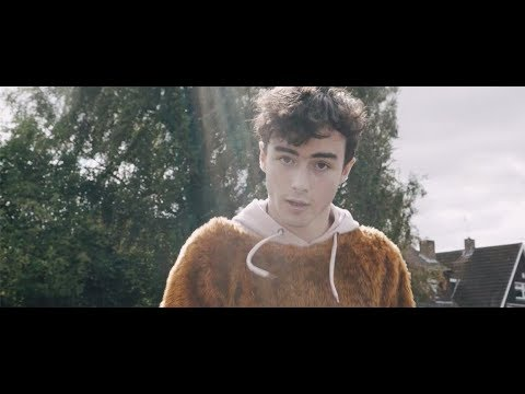 Alfie Templeman- Like An Animal (Official Music Video) Mp3