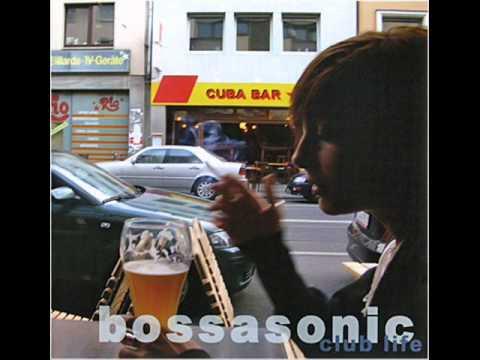 Клип Bossasonic - Carnival