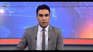#حلقة جديدة من برنامج #بوضوح مع محمد جبار ..كلاسيكو الكتلة الاكبر..سائرون ام البناء ؟