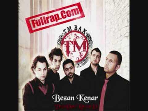 Persian Rap - TM - Bezan Kenar (WwW.FullRap.CoM)