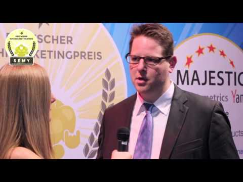 Kai Spriestersbach - Online Strategy Consultant, Partner - Eology GmbH