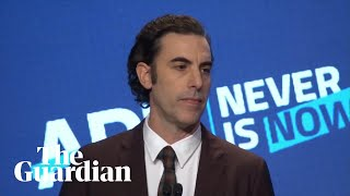 they-would-have-let-hitler-buy-ads-sacha-baron-cohen-s-scathing-attack-on-facebook