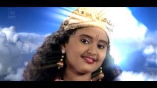 എന്തുകൊണ്ടറിവീല കണ്ണാ ANANDHAKANNAN ഗുരുവായൂരപ്പ ഭക്തിഗാനം