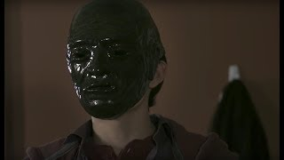 Black Mask The Haunting Hour Full Episode 13 The Haunting Hour