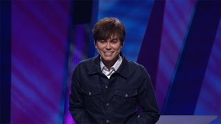 Joseph Prince - Victory in Your Day of Trouble - 7 May 17