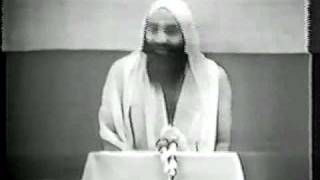 #1 of 3 Ch. XIII The Field & its Knower-Swami Dayananda 1976