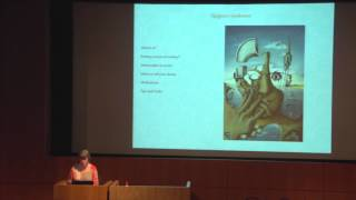 Lupus Associated Conditions (Raynaud's & Sjorgren's) - Dr Hall (East Anglia Lupus Info Day Oct 2013)
