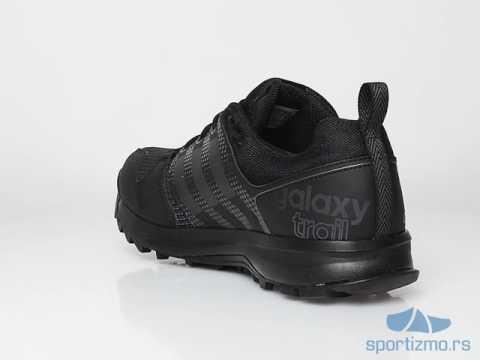 adidas-galaxy-trail-men---sportizmo
