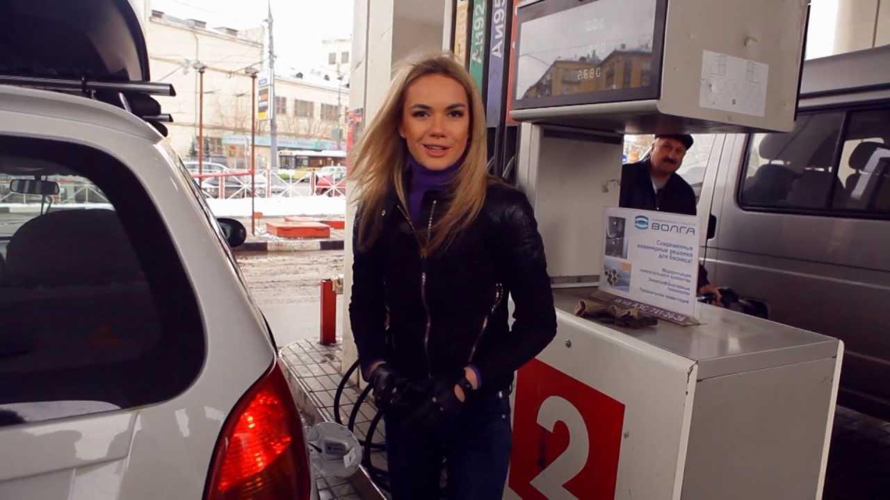 Видеообзор Купить б/у Chery Jaggi QQ6 обзор салона автомобиля чери .