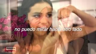 Download Mp3 Bazzi- Mine  Selena Gomez