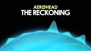 AERØHEAD – The Reckoning [Lo-Fi] 🎵 from Royalty Free Planet™