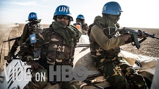 patrolling-the-lawless-sahara-desert-with-the-blue-helmets-vice-on-hbo