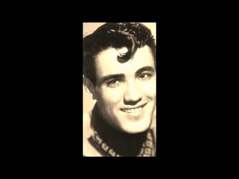 Jimmie Rodgers // The Riddle Song mp3