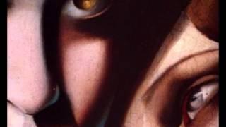 Alfredo Casella: La Donna Serpente, frammenti orchestrali, Op.50 (1928/1931)